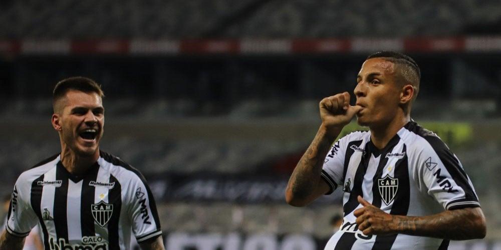 Dicas de apostas para os seus prognósticos Brasileirão