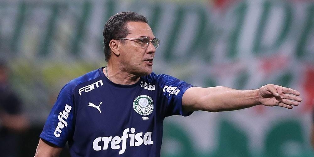 O nosso prognóstico grátis para a temporada 2020 do Brasileirão
