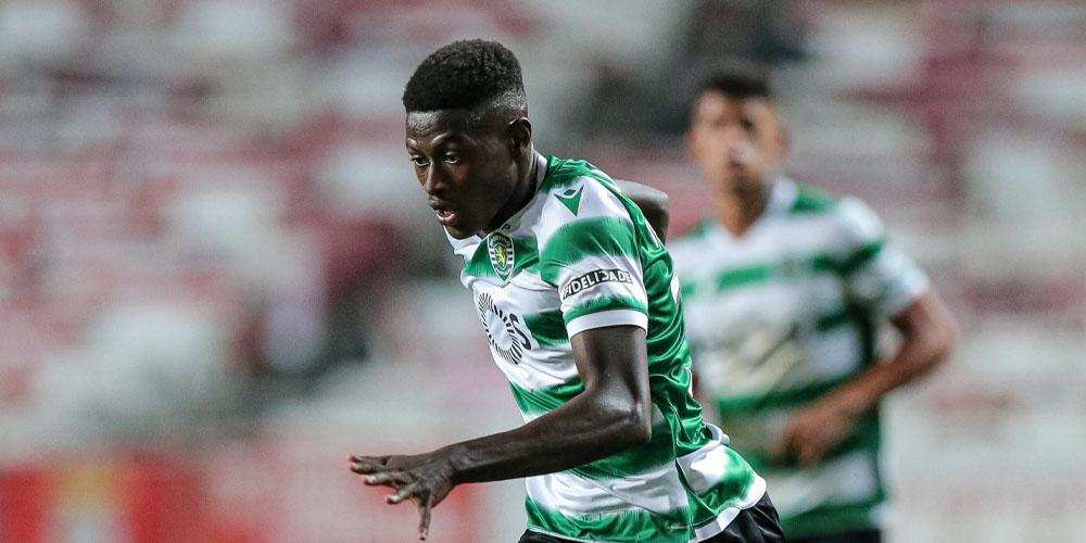 Prognósticos Taça a Liga Allianz Cup - SC Braga