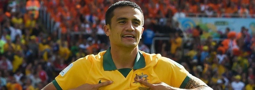 tim cahill australia world cup