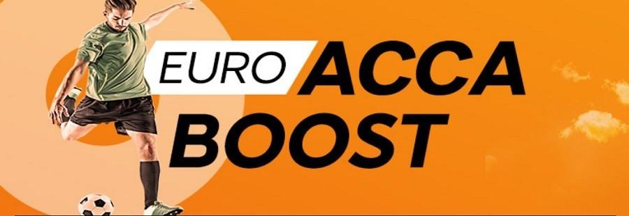 888sport euro acca boost