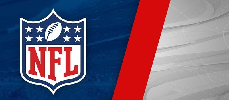 NFL Predictions and Free EXPERTS Betting Tips