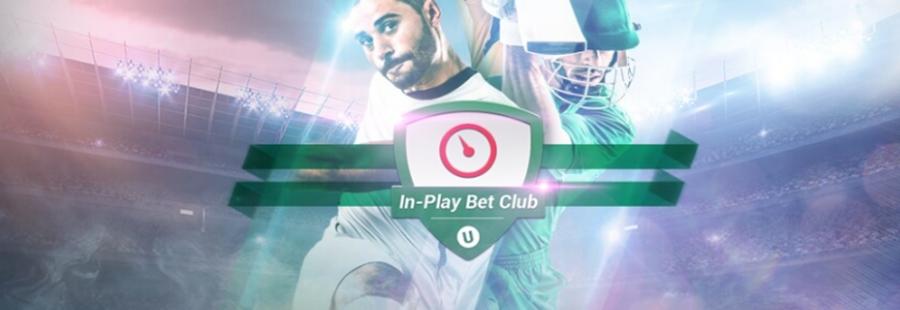 unibet in-play promo
