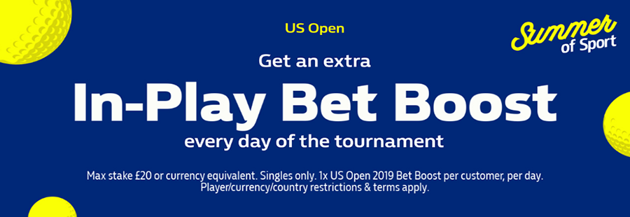 us open in play offer