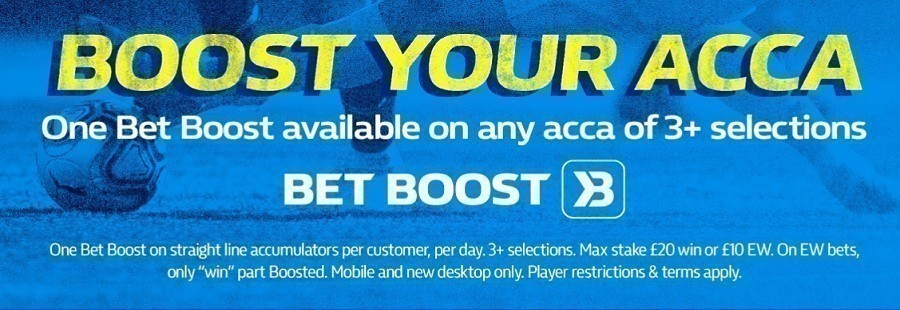boosty your acca