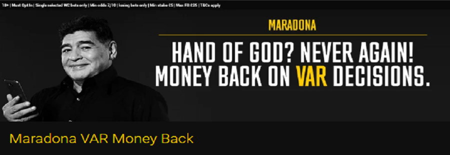 bwin hand of god
