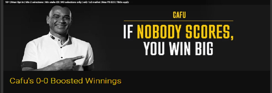 bwin nobody scores