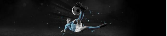 euro soccer bonus promotion