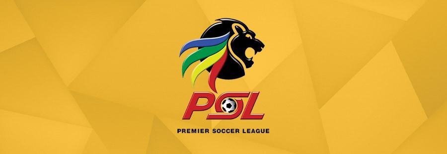 psl south africa premier league