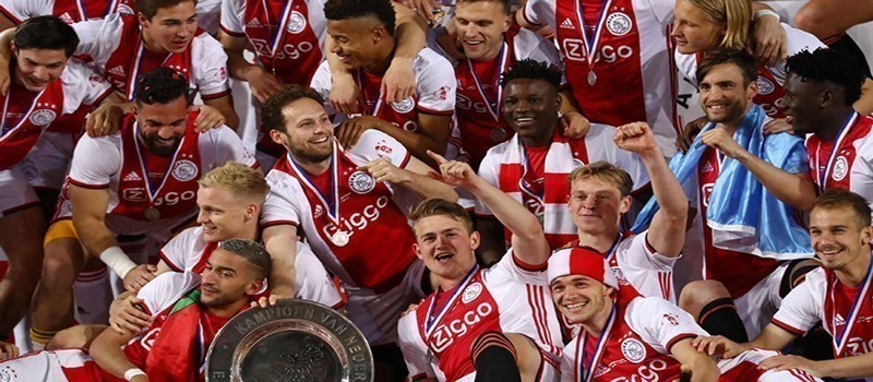 Eredivisie League Predictions and Free EXPERTS Betting Tips