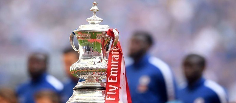 FA CUP Predictions and Free EXPERTS Betting Tips (Football)