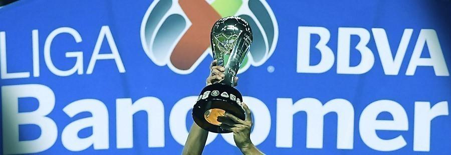 Liga MX Bancomer pronostics saison 2019-2020