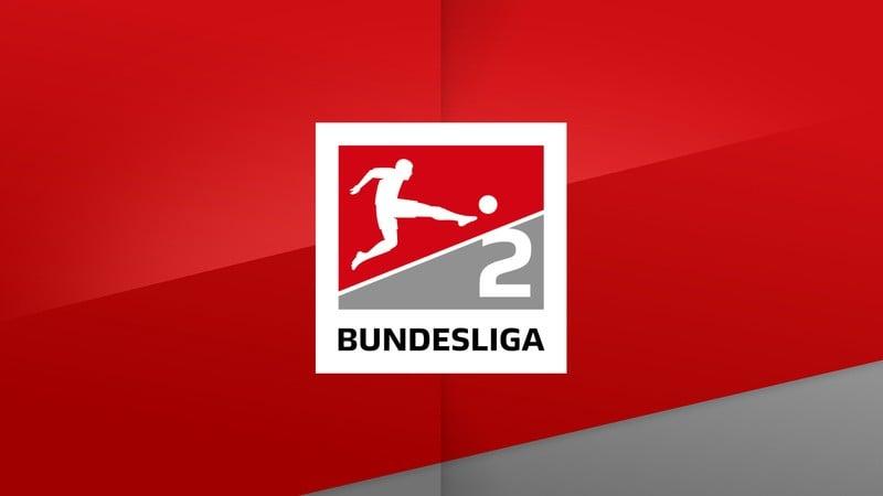 Pronostic Bundesliga 2