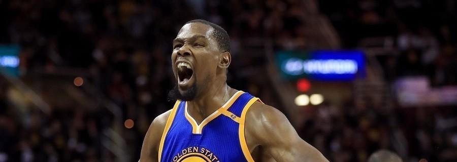 Pari NBA