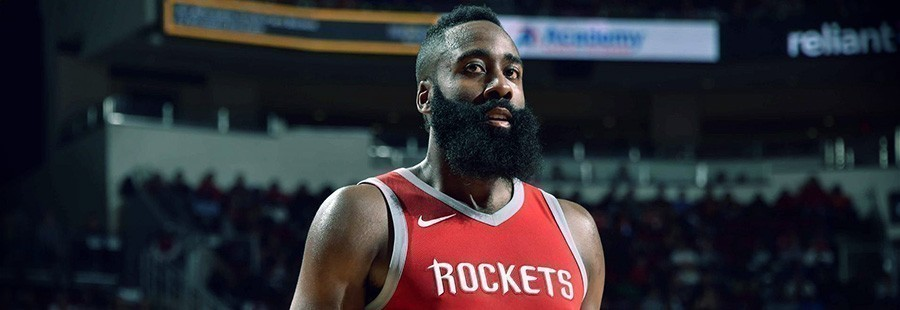 Pronos Playoffs NBA 2018