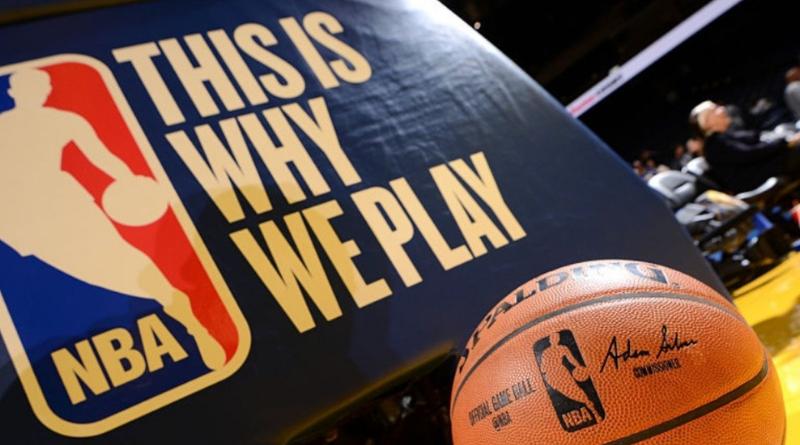 Voorspelling NBA