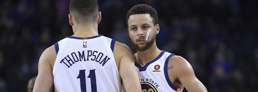 Pronóstico NBA 2018-2019