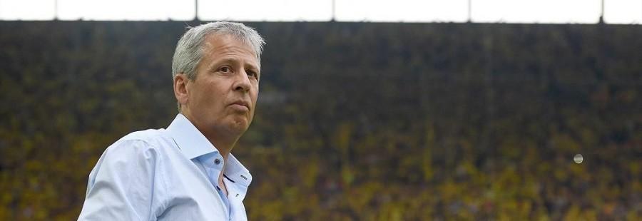 Pronostic Bundesliga - 2018-2019