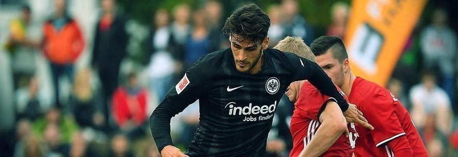 Prognósticos Bundesliga 2018/2019 - Borussia Dortmund