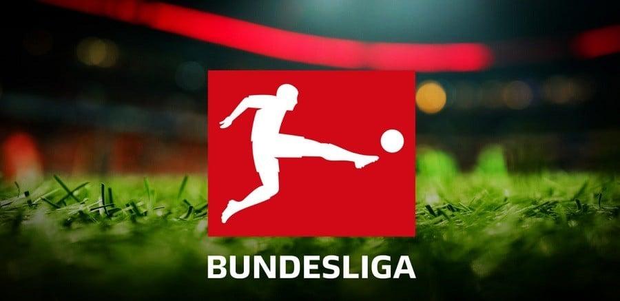 Prognose Bundesliga