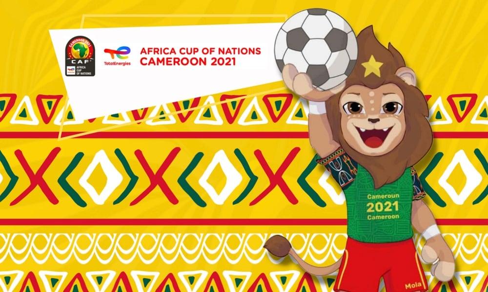 Voorspellingen Africa Cup 2021 2022