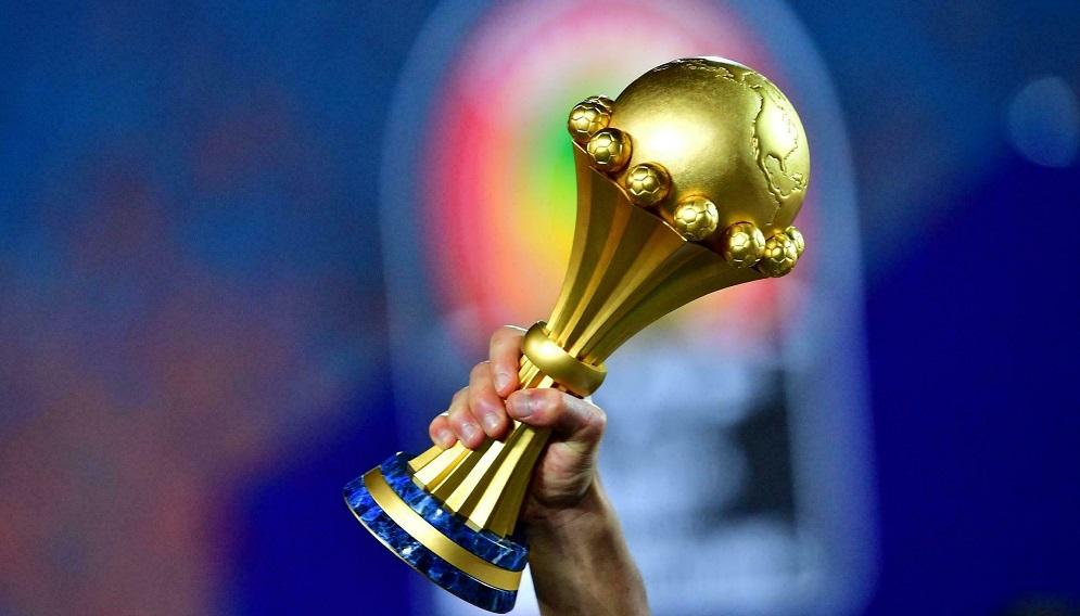 Voorspelling kampioen Africa Cup 2021 - voetbal