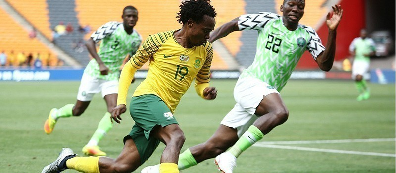 AFCON 2019: Predictions, Odds and Previews