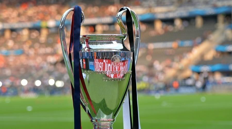 Prognóstico grátis na Champions League 2020/2021