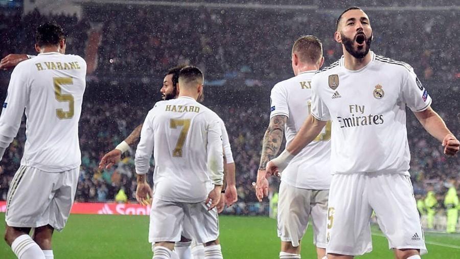 real-madrid-2020-benzema-hazard-varane-kroos-liga-dos-campeos
