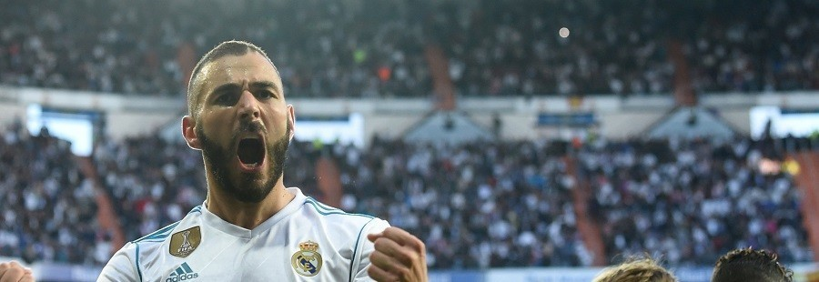 real-madrid-benzema-2018