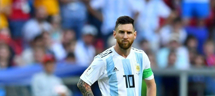 Pronostico Coppa America - Gruppo B