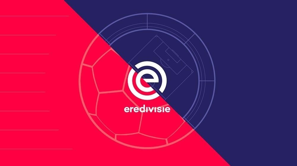 Apresentação da Eredivisie - Futebol