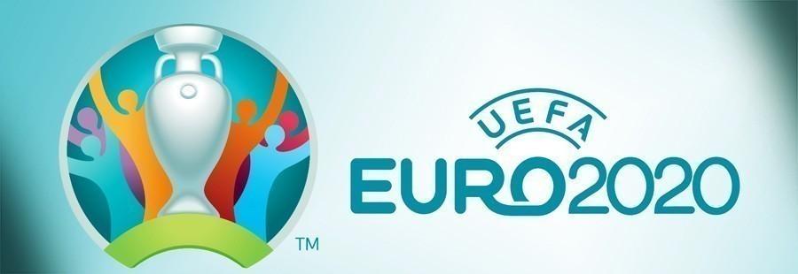 Euro 2020 dove si gioca