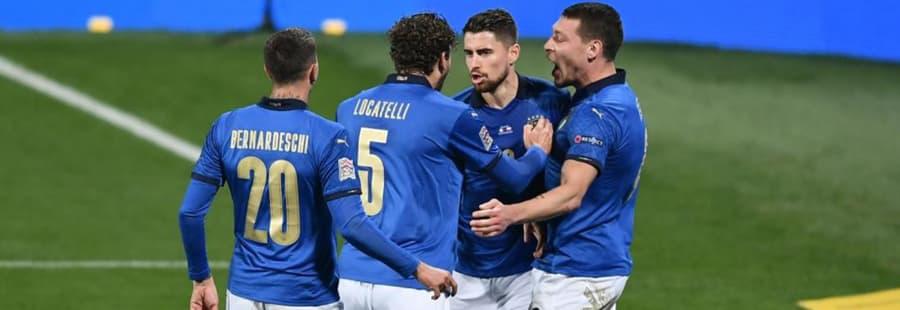 italia-nazionale-2021