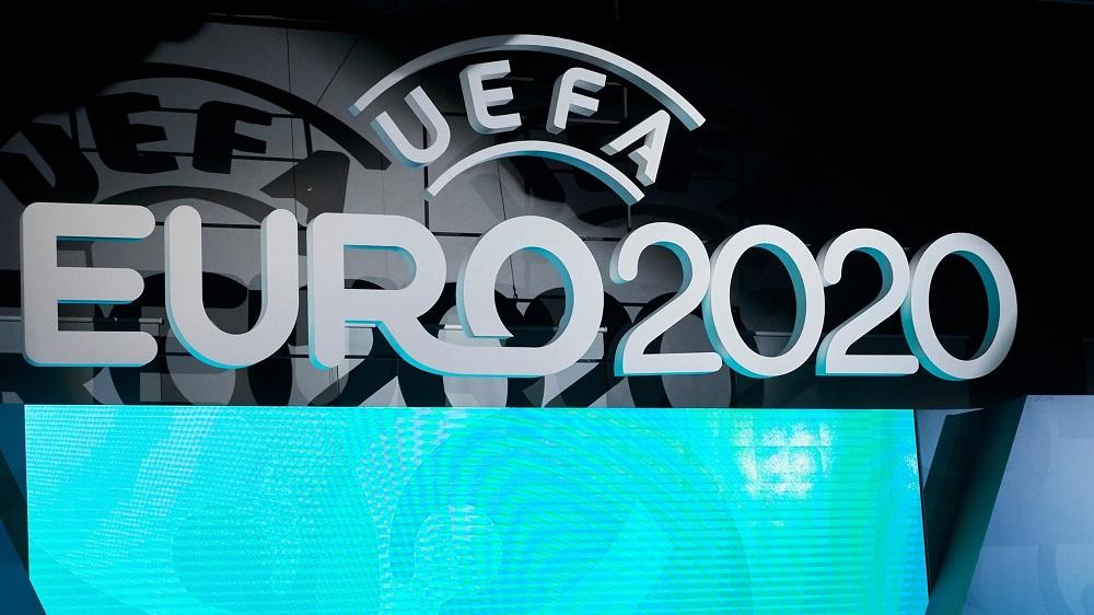 favoris-bookmakers-euro-2020-24032021