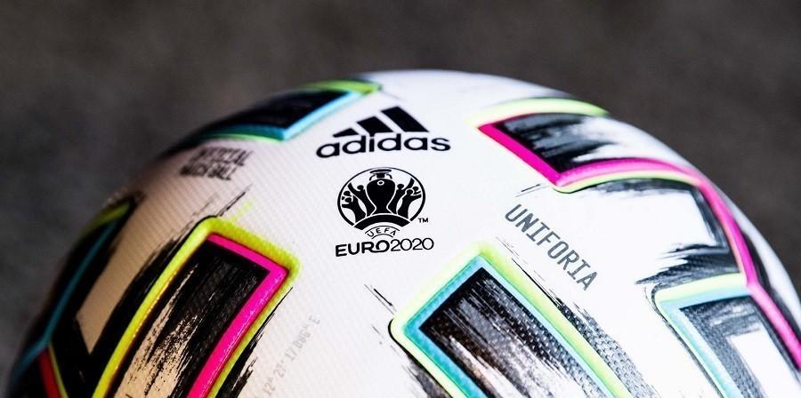 Outsiders Euro 2021