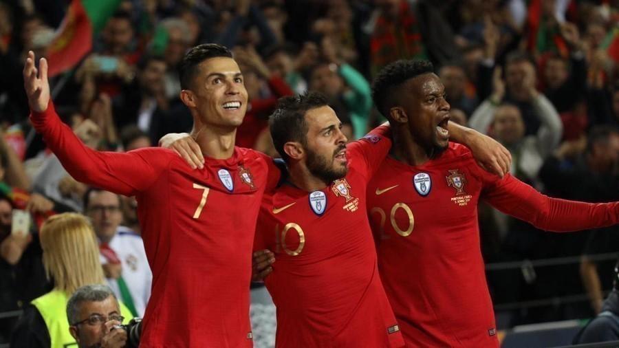 portugal-qualif-euro-2019