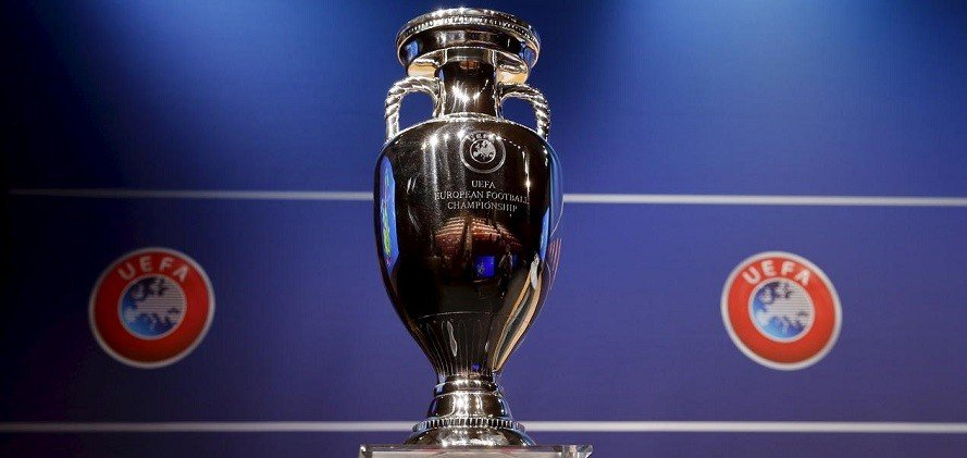 Pronósticos Eurocopa 2020