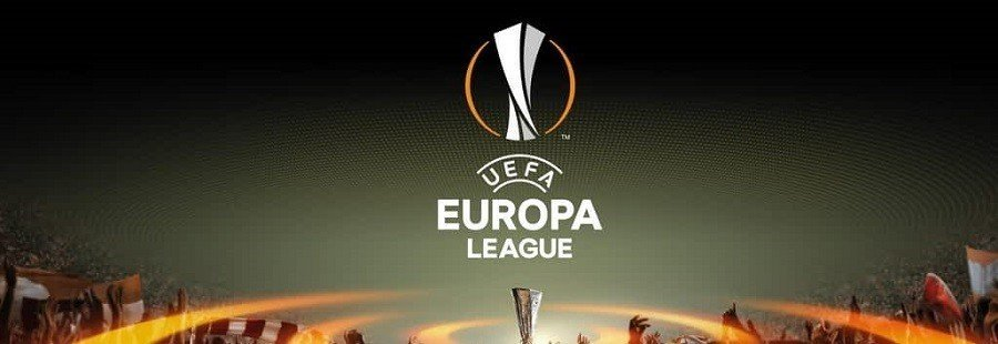 Prognose Europa League 2019-2020