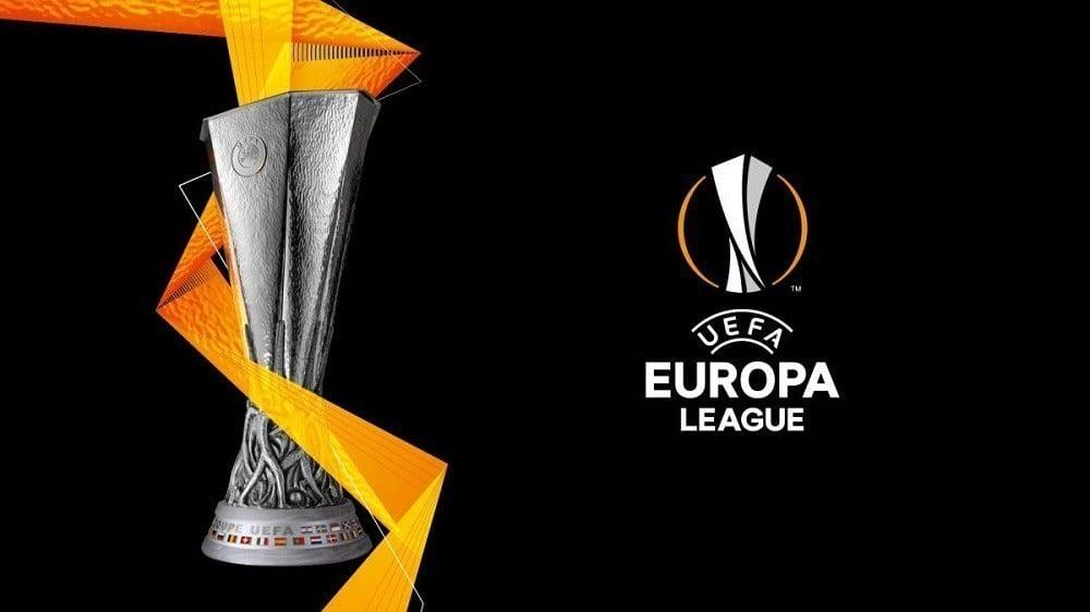Pronostic Europa League 2020-2021
