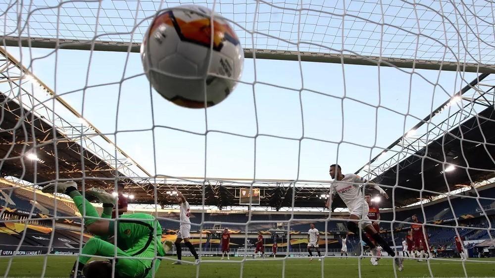 Pronostic Europa League - Football