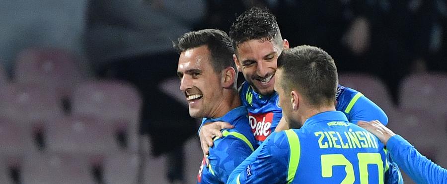 pronostic-europa-league-naples-2019