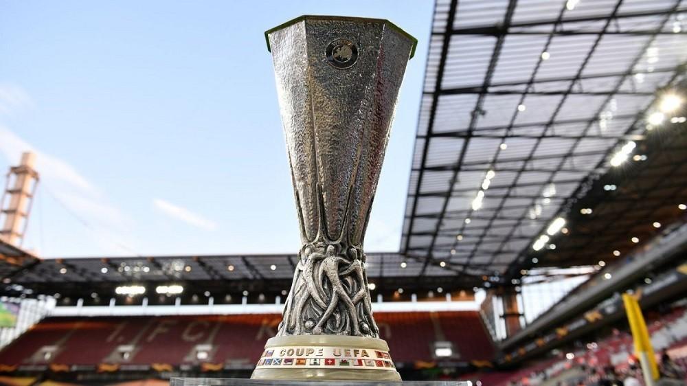 Pronostic Vainqueur Europa League - 2020 2021