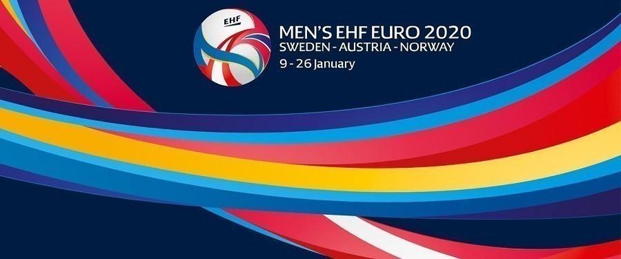 Pronostic Euro Handball 2020