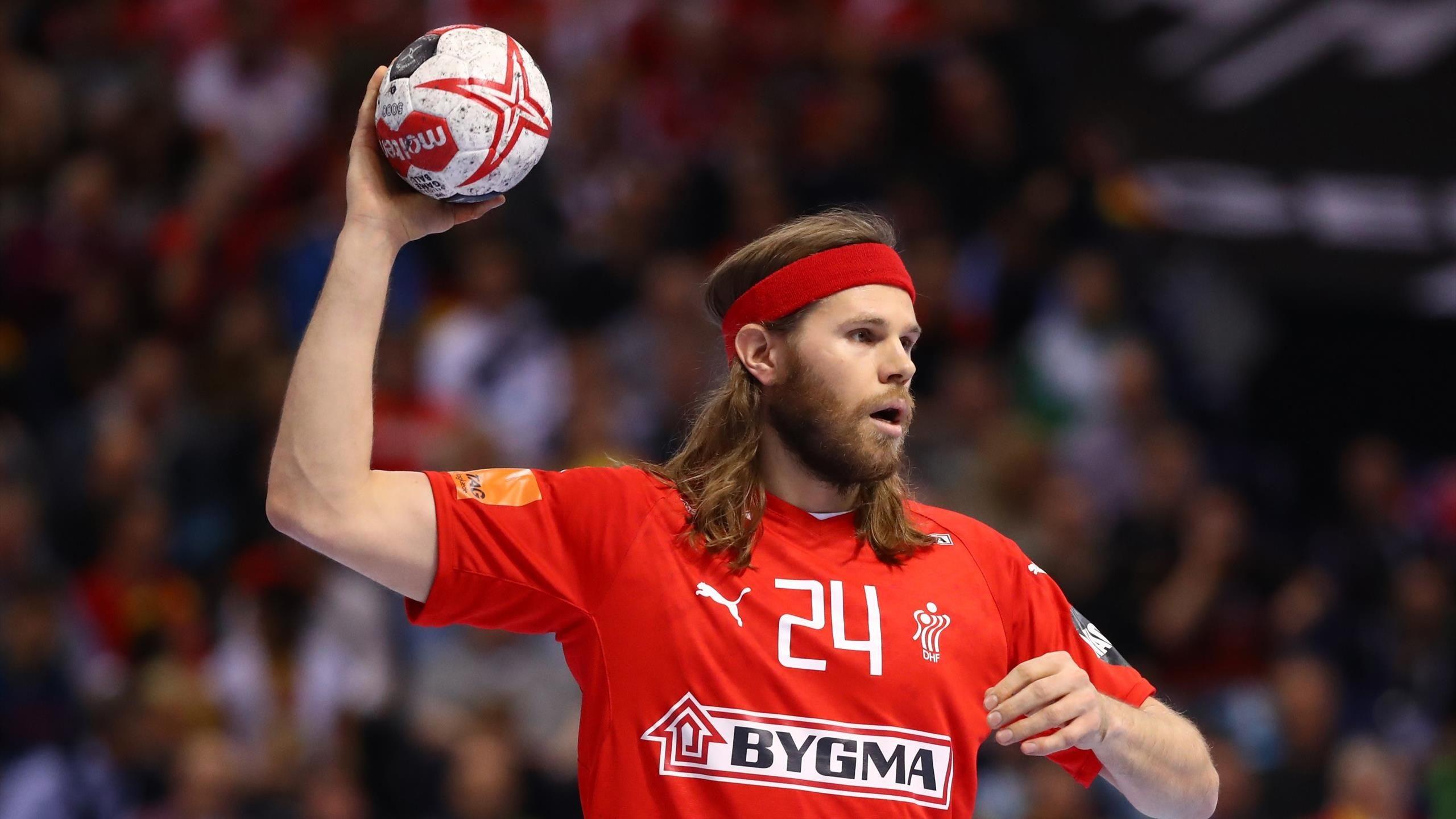 winner handball world championship