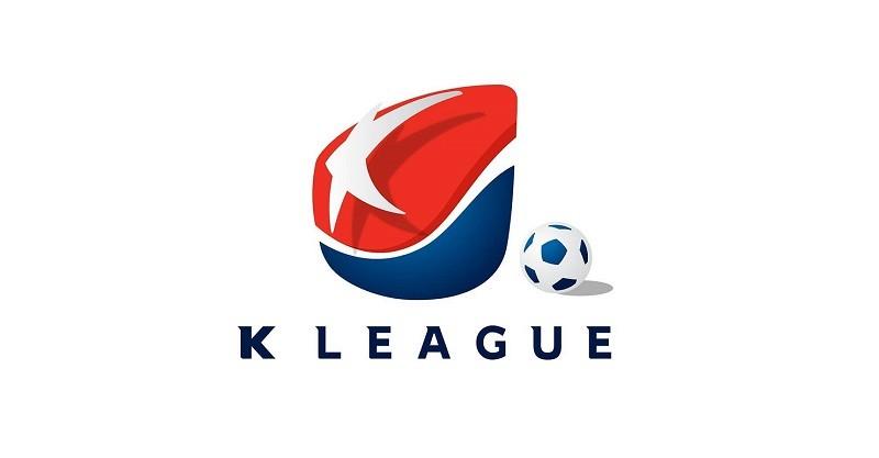 Pronostic K-League