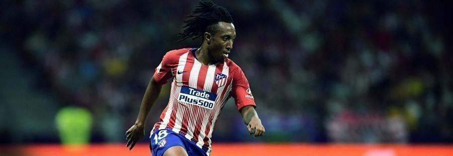 Prognósticos apostar na La Liga Santander