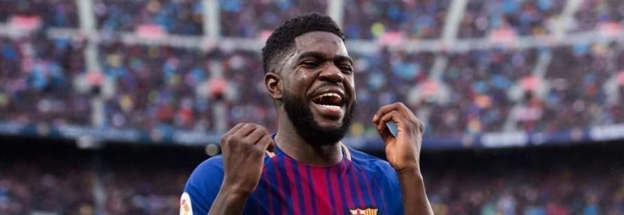 Pronostici Classifica Liga 2018-2019