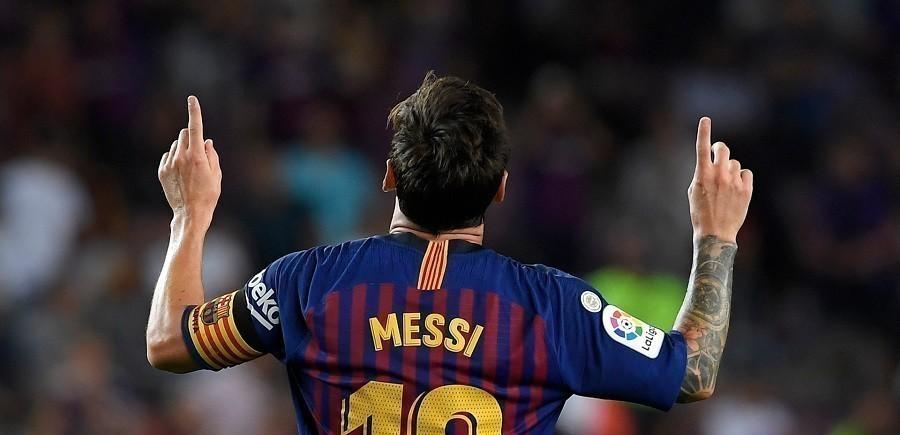 Prognosen Liga Spanien