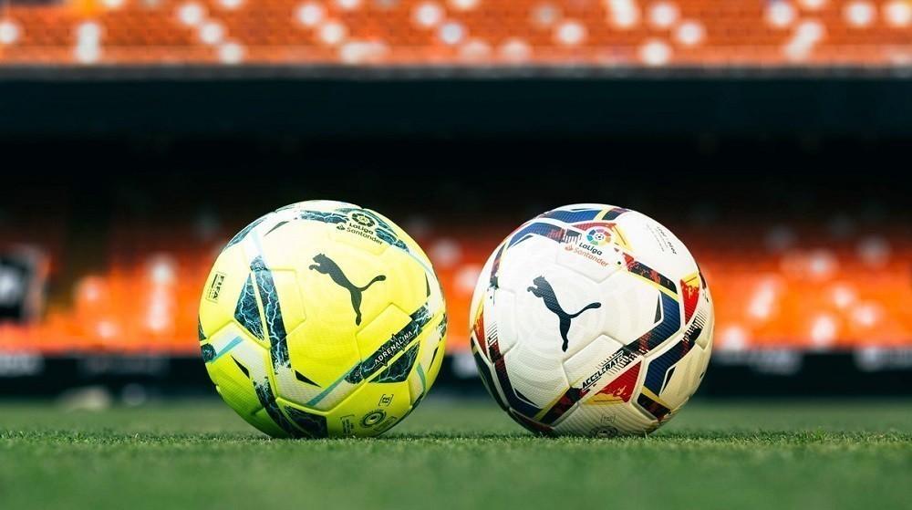 Prognósticos La Liga Santander